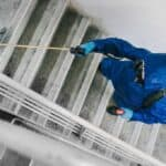 Top Questions to Ask Before Hiring Residential Pest Control Services