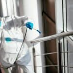 Importance of Commercial Pest Control