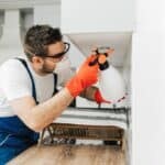 Rodent Control: Get Rid of Rodents Before They Ruin Your Life